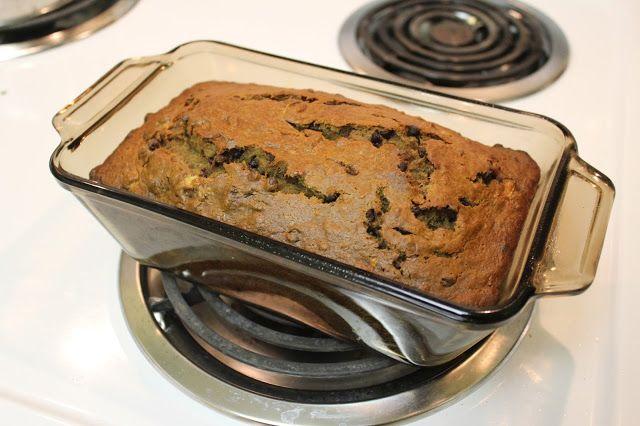 Best-Ever Banana Bread | California Baked