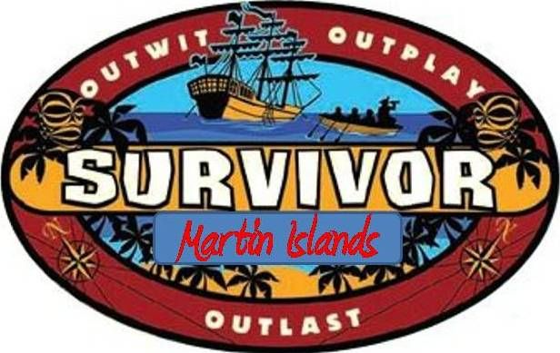 WebQuest: Survivor Martin Islands!: created with Zunal WebQuest Maker