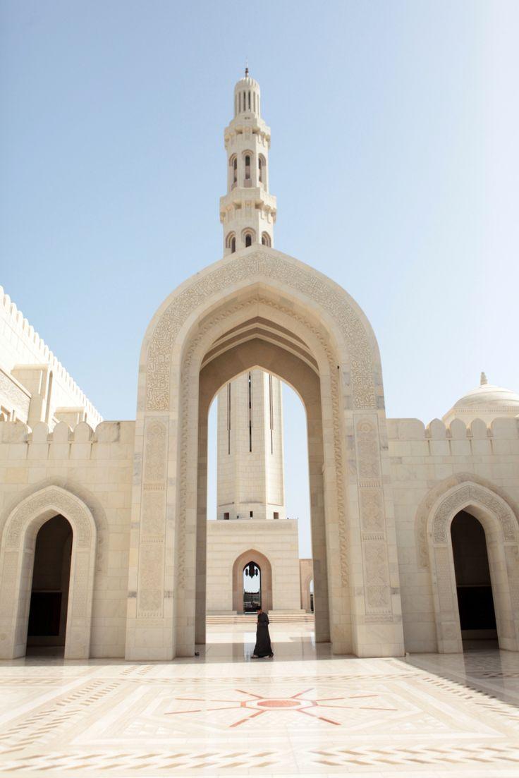 Best 25+ Middle East ideas on Pinterest - 67.4KB