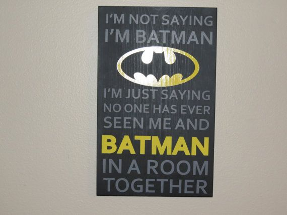 Man Cave Signs Australia : 42 best man cave images on pinterest apartments future house and