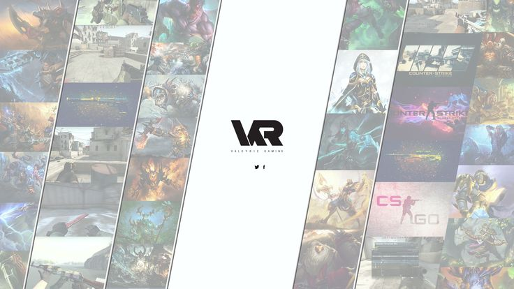 Awesome banner designed by Epicdev for VKR - a nice one for our portfolio - http://www.epicdev.co.za/website-design-portfolio - want to see some more of our designs?