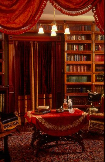 Molly Brown, library  (the Unsinkable Molly Brown ~ survived the sinking of the Titanic)