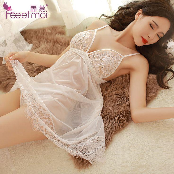 seductive-nightgown-porn-anna-marek-porn