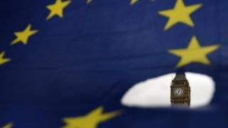 Brexit: EU's Tusk to issue negotiation guidelines