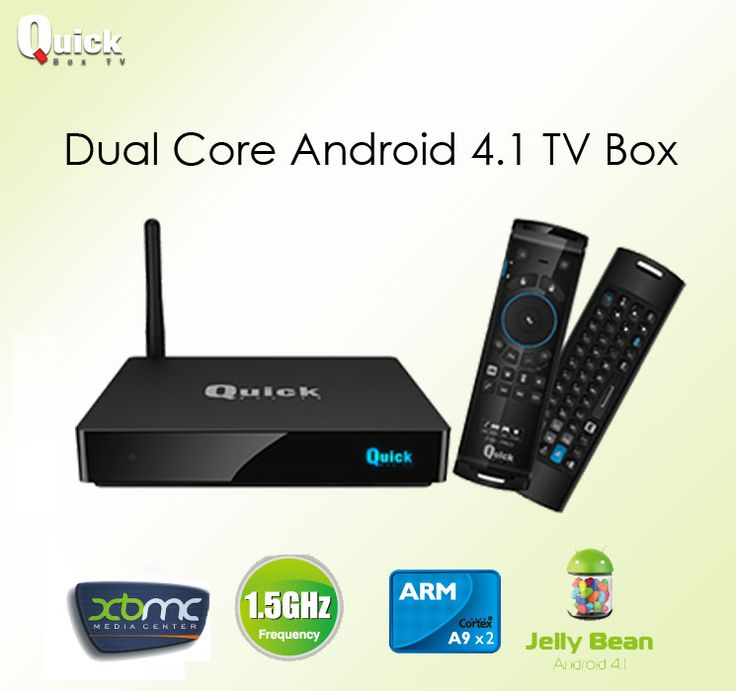 how to get porn on android box