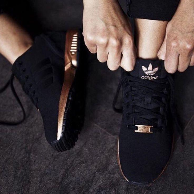 Nike Shoe Maker Games