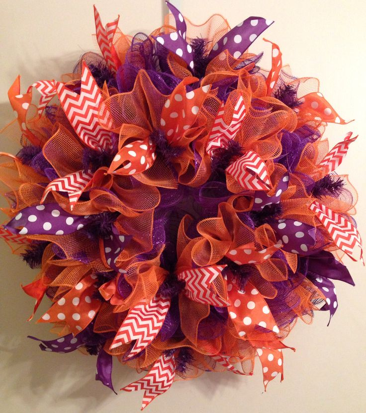239 best images about Clemson Girl on Pinterest  Football, Clemson football and Clemson ...