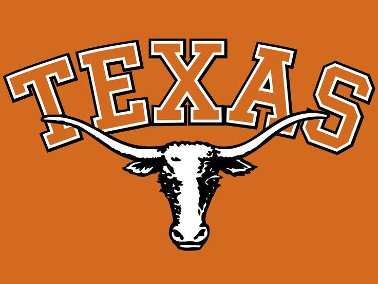 B i jennyamp texas patti auf dem strassenstrich 9