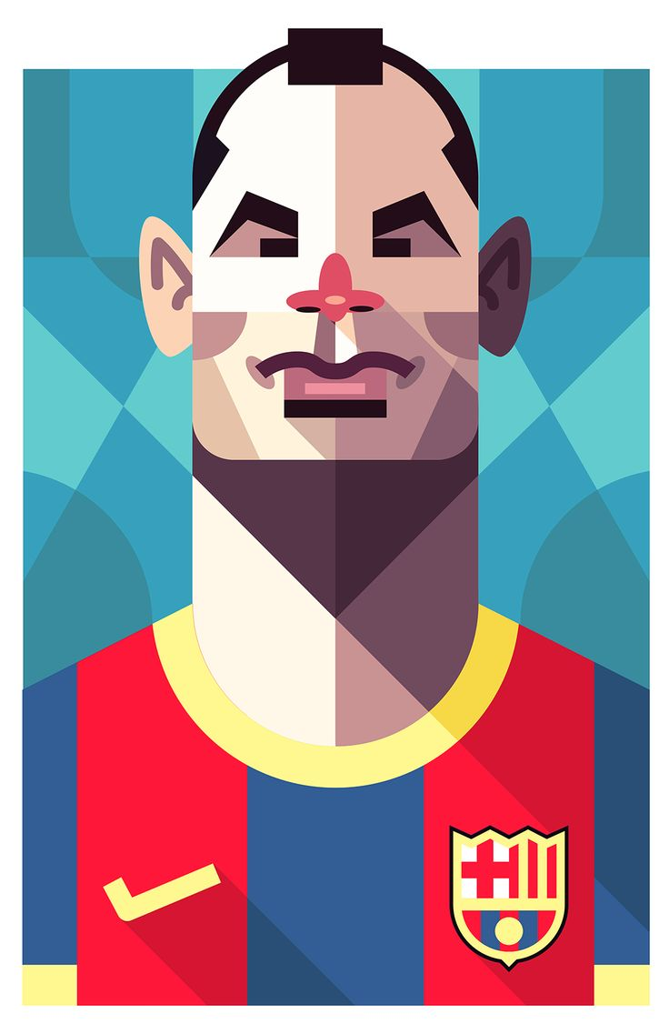 Best 25 Football Art Ideas On Pinterest List Of