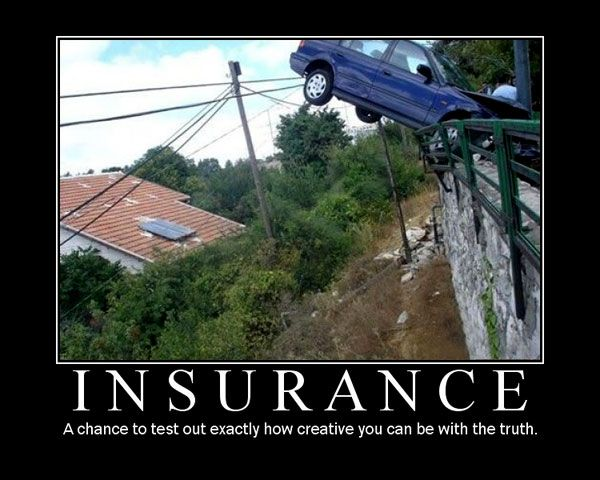 Image Result For Cheap Car Insurance
