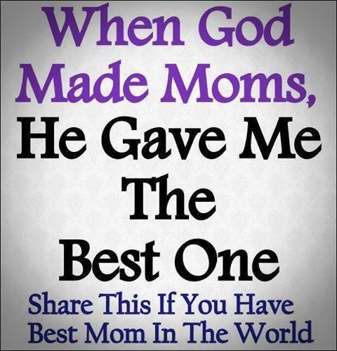 25 best best mom quotes on pinterest love mom quotes for Best quotes about mother