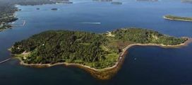 The Curse of Oak Island Season 5 Episode 8 : Special - Watch Series Online Free    http://www.dailymotion.com/video/x6cg65z