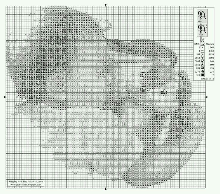 2d81babc7b7f914a8a43203396864d0c.jpg (736×649)