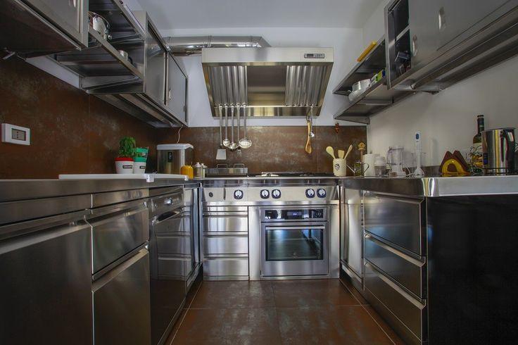 cucina_professionale-electrolux-casa-1