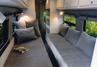 Lastest  30 Twin Bed Travel Trailer At BT Camper  Wentzville MO  7941