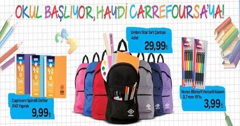 CarrefourSA ile Okula Avantajlı Dön https://netlioo.com/r/gdtvv