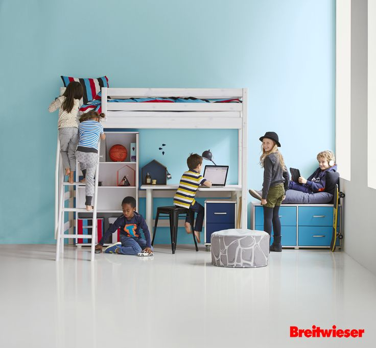 25  best ideas about rutsche kinderzimmer on pinterest ...