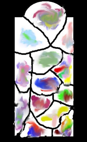 Rose's Window