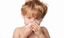 Remedio para congestion nasal con miel y vinagre