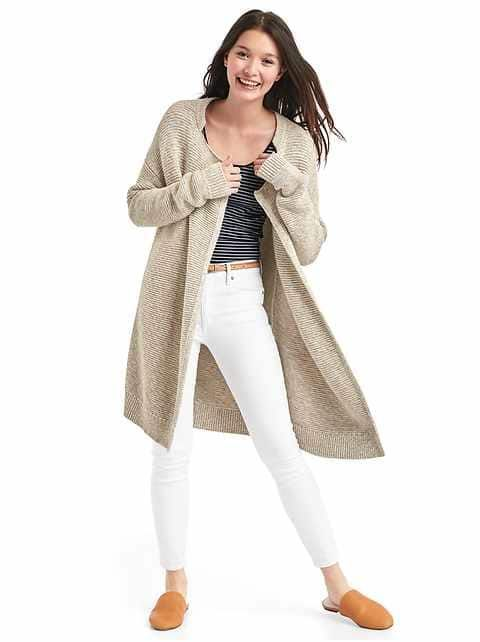 Women: Sweaters | Gap