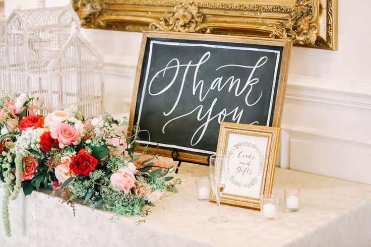 Every wedding has its unforgettable moments, but when the one and only Donald Trump crashes your reception? That's a story with bragging rights for life. Starting with an elegant celebration featuring invites byA&P Design, and ending with a guest appearance