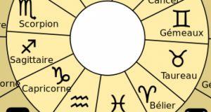 compatibilité-signe-astrologique-amour-960x350