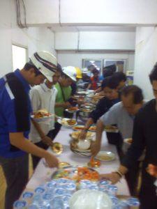 Madriga Catering 08118888653: 08118888653 Pesan Prasmanan Di Kramat Jati