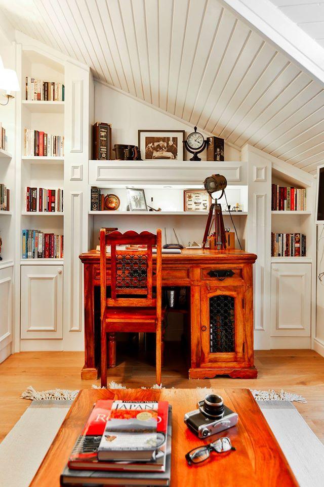 Attic design and interior #rendahelindesign #rendahelin #tuzla #istanbul #villa  #istanbul #decor #decoration #interior #interiordesign #penthouse
