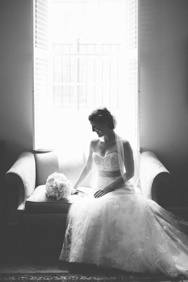 kaitie bryant wedding photography