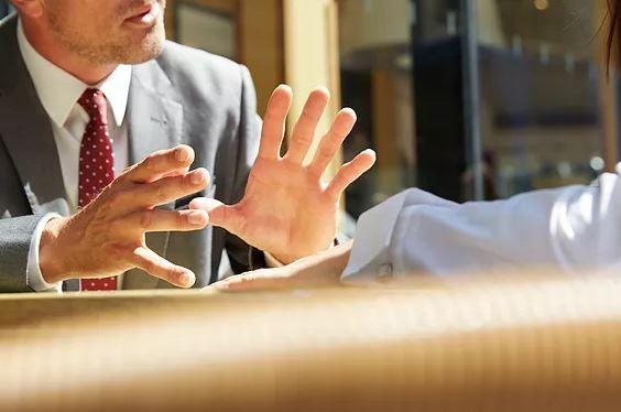 Quelles sont les questions en anglais le plus souvent posées en entretien de recrutement ? Je vous invite à mon blog.