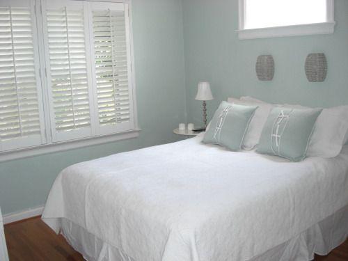 56 best behr paint colors images on pinterest wall for Manhattan beige paint color