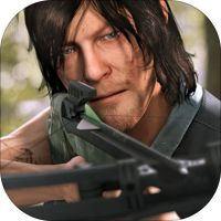 The Walking Dead: No Man's Land by Next Games Oy