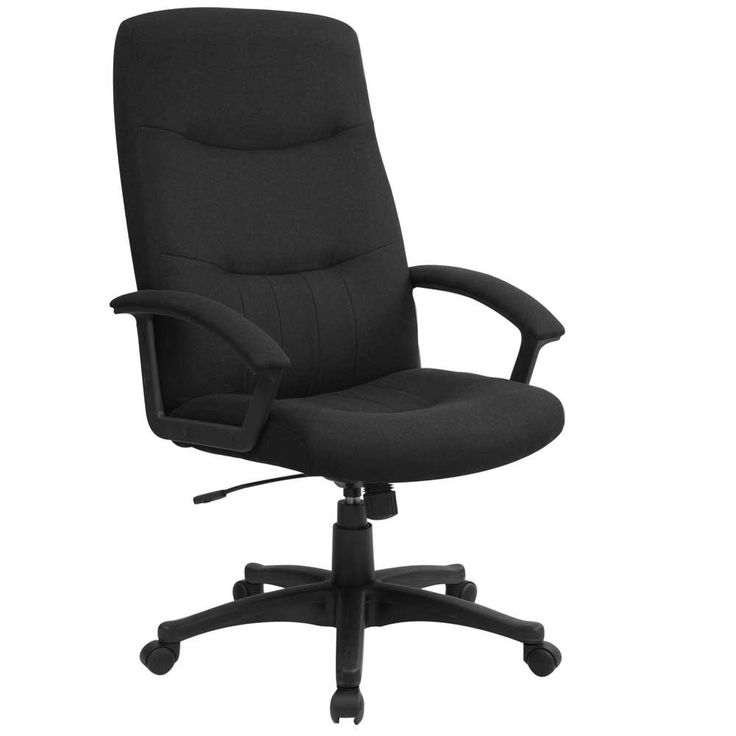 When You Are Looking For The Best Office Computer Chair Want To Think About
