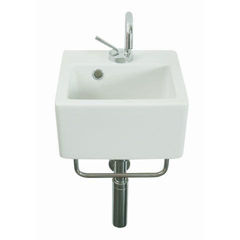 Quirky Bathroom Sinks 15 best real bathroom images on pinterest | basins, bathroom ideas