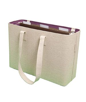 Organizing Products Cubical Decorations Pinterest Organization Home Organisation And Office