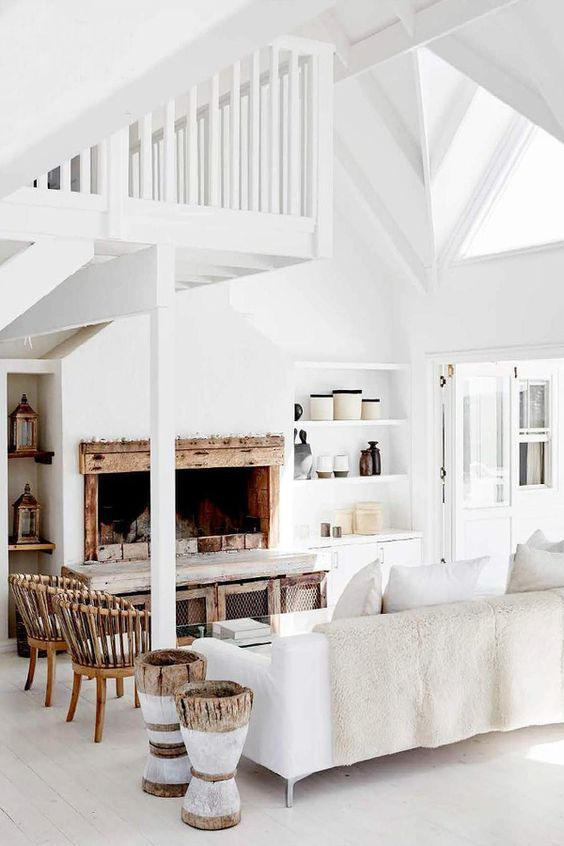 1000 images about the everygirl decorates on pinterest