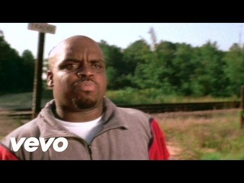 Music video by OutKast with Cee-Lo performing In Due Time. (C) 1997 LaFace Records LLC