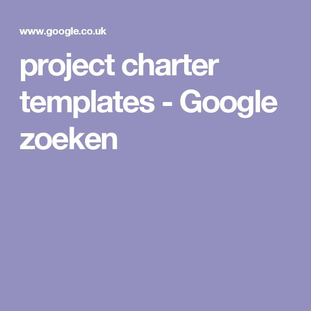 Best 25+ Project charter ideas on Pinterest Project management - project scope template