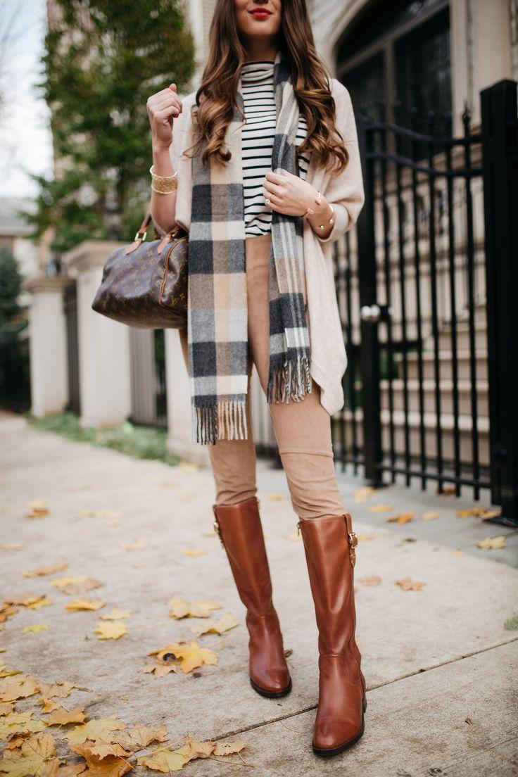 winter-fashion-riding-boots