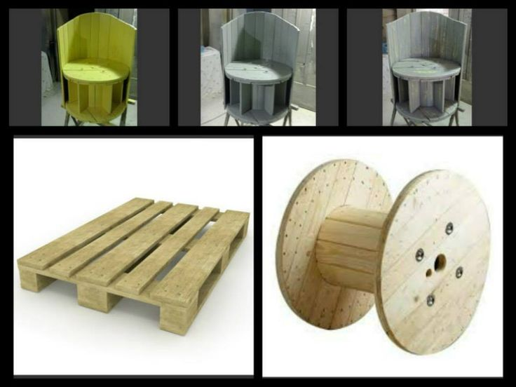 1000 id es sur le th me bobines de c ble en bois sur pinterest bobines de c ble tables. Black Bedroom Furniture Sets. Home Design Ideas