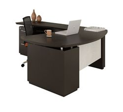 October office desk sale! Check out the best selling models here: http://www.officefurnituredealsblog.blogspot.com/2015/10/october-office-desk-sale-2015.html