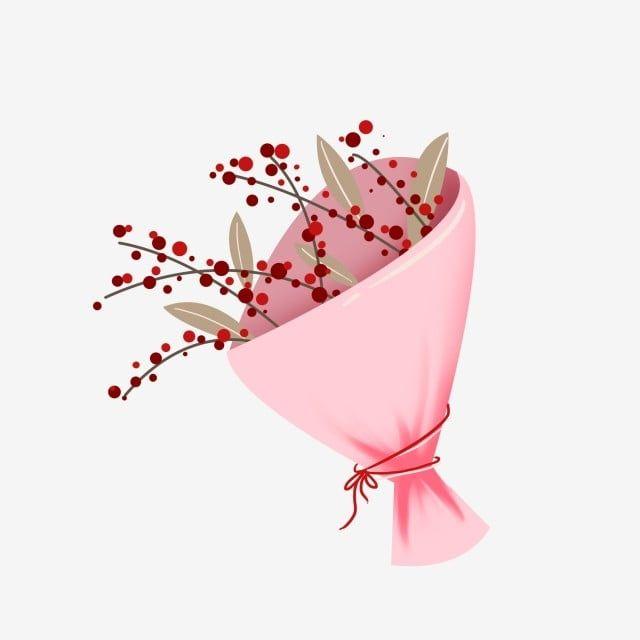 الزهور الوردية حبل أحمر زخرفة القوس الأحمر القوس وردة حمراء باقة من الزهور زهور رومانسية Png وملف Psd للتحميل مجانا Pink Flowers Artwork Painting Red Rope