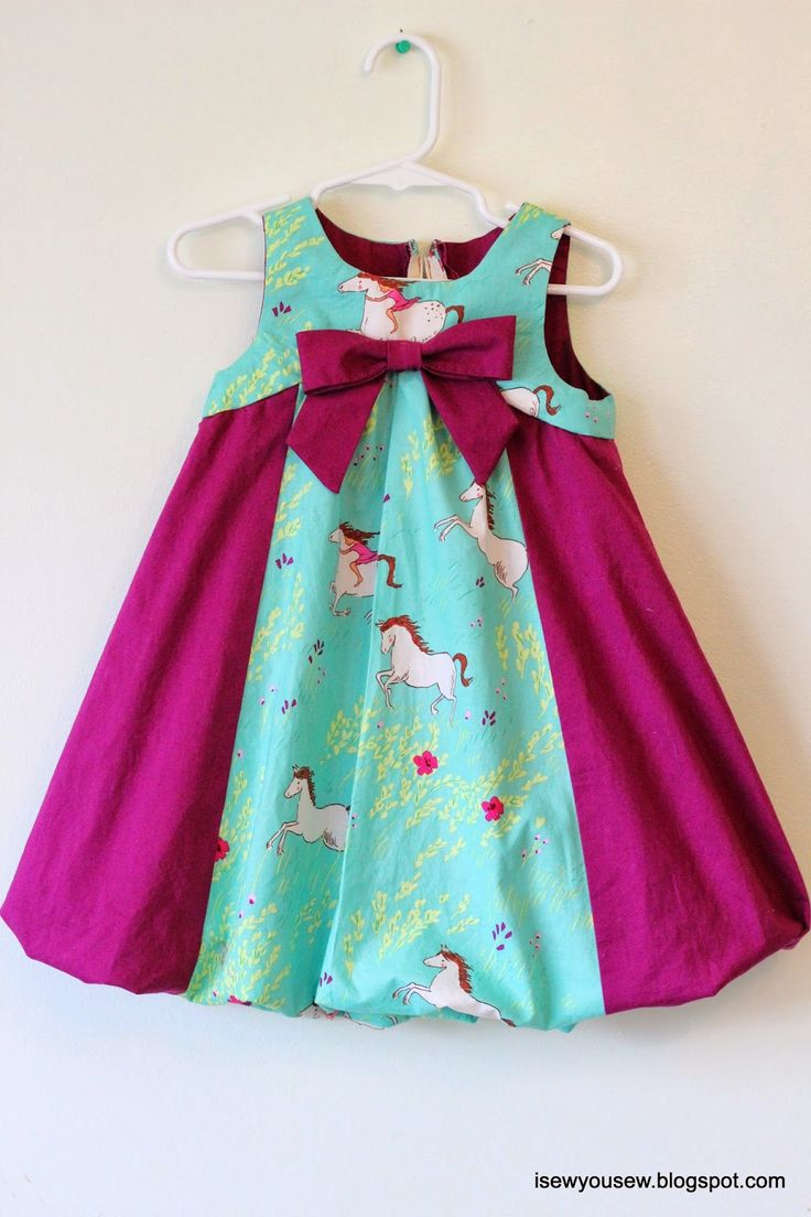 1602 best Sewing For Baby images on Pinterest | Sewing patterns ...