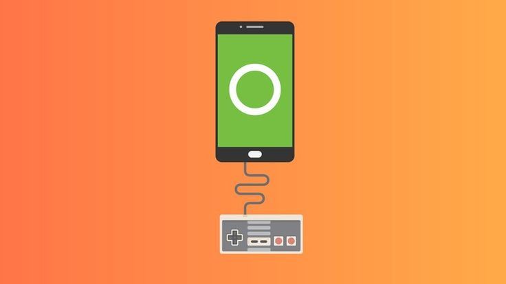 The Complete Android Kotlin Developer Course –Learn how to make online games, and apps for Android O, like PPokémon, twitter, Tic Tac Toe, and notepad using Kotlin. This course for anyone whowant to be Kotlin programmer from scratch, We will start bydiscus all programming fundamentals that...