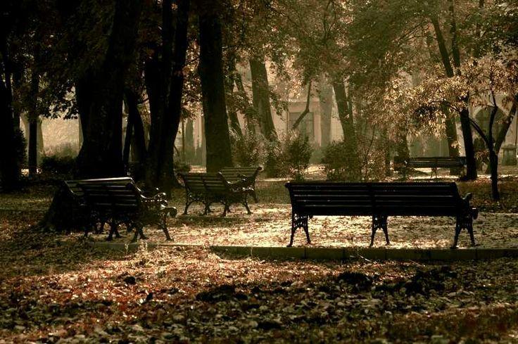 Craiova.  #Romania #Travel