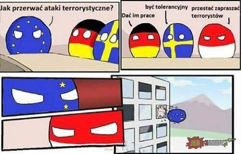 JBZD.pl - najgorsze obrazki w internecie!
