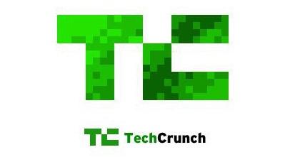 TechCrunch.(406×221)