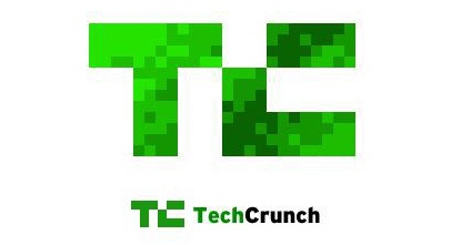 TechCrunch.(406×221)