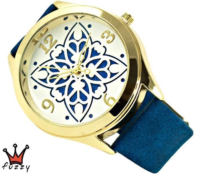 Ρολόι γυναικείο (R500-08)