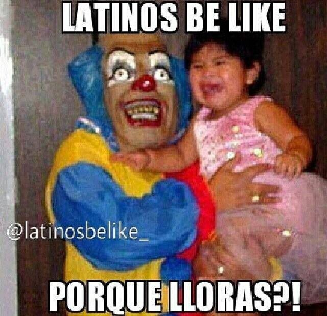 Funny Mexican Man Meme : Best images about mexicans be like on pinterest